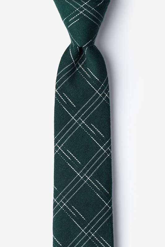 Escondido Skinny Tie Photo (0)
