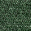 Hunter Green Cotton Galveston Pocket Square