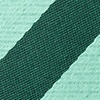 Hunter Green Silk Bandon Skinny Tie