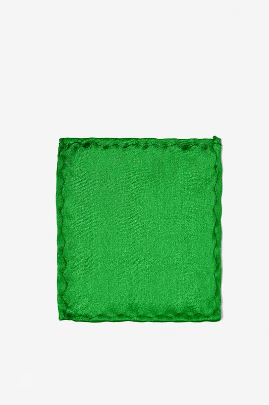 Kelly Green Sample Swatch