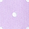 Lavender Silk Richards Tie