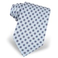 Taking The Helm Tie by Alynn Novelty