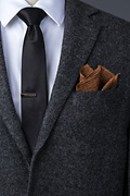 Galveston Pocket Square