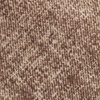 Light Brown Cotton Yuma Tie