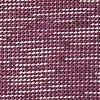Maroon Cotton Springfield Pocket Square