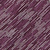 Maroon Cotton Springfield Self-Tie Bow Tie