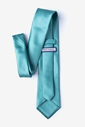 Mineral Blue Tie