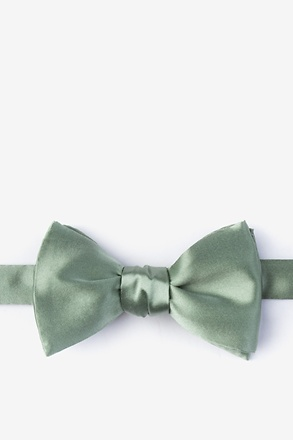 03c153bf3098 Bow Ties - Formal & Casual Men's Bowties - Shop Bowtie Styles | Ties.com