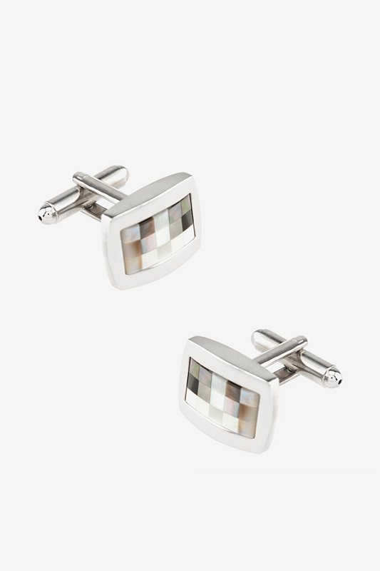 Wilshire Cufflinks Photo (0)