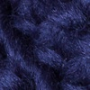 Navy Blue Acrylic Navy Blue Concord Knit Infinity Scarf