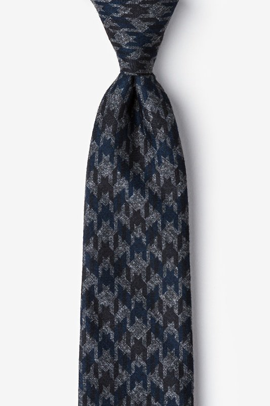 Chandler Extra Long Tie Photo (0)