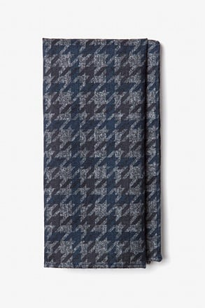Chandler Pocket Square