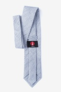 Clyde Extra Long Tie Photo (1)