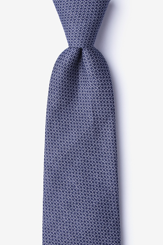 Dudley Extra Long Tie