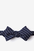 Lewisville Diamond Tip Bow Tie Photo (0)