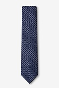 Nixon Skinny Tie Photo (1)