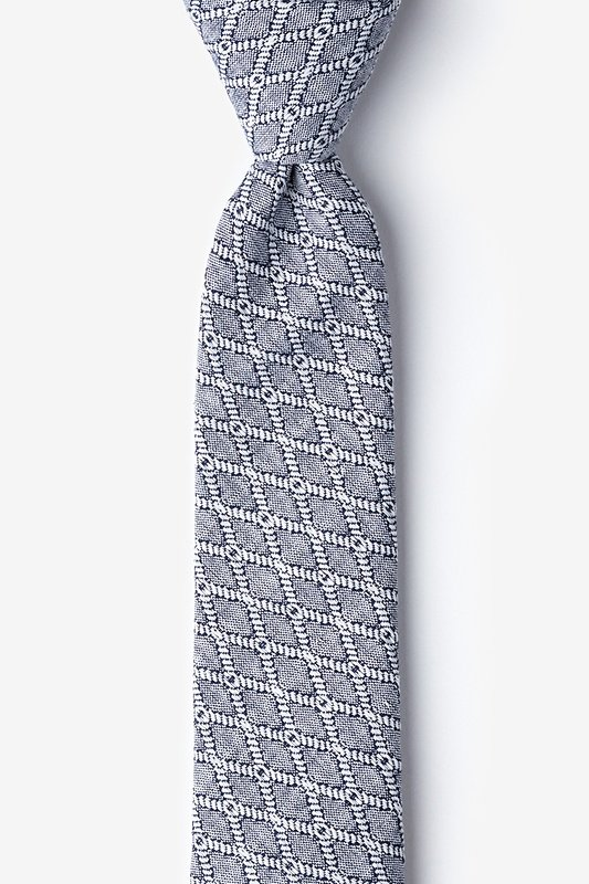 Redmond Skinny Tie Photo (0)
