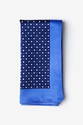 Sammy Pocket Square