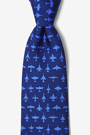 _Aviation Tie_