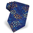 Back To School Tie by Alynn Novelty