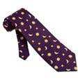 Carpe Diem Tie by Alynn Novelty