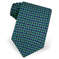 Holly Tie by Alynn Novelty