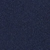 Navy Blue Silk Navy Blue