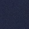 Navy Blue Silk Navy Blue Extra Long Tie