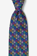 Peace Tie Photo (0)