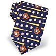 Play Ball Tie by Alynn Novelty
