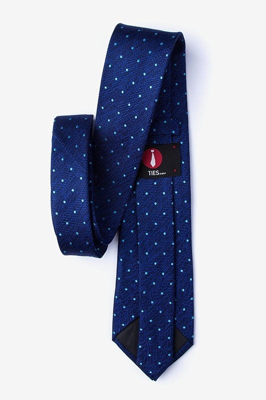 Tully Tie