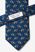 Winner's Circle Tie by Alynn Novelty