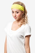 Basic Stretchy Headband by Sparkle & Fuzz