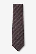 Gilbert Extra Long Tie Photo (1)