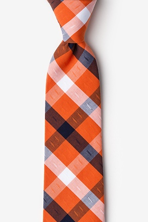 Kennewick Extra Long Tie
