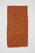 Mens Traveling Stripe Scarf by Ties.com Accessories