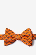 Going Batty Bow Tie