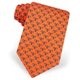 Going Batty Tie by Alynn Novelty