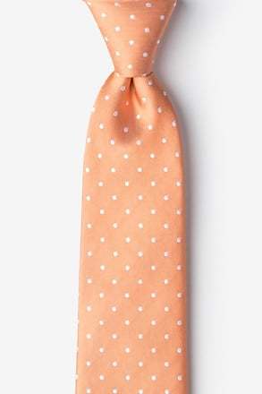 _Richards Tie_