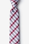 Bora Bora Skinny Tie Photo (0)