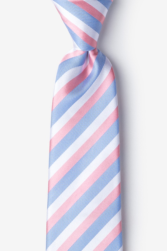 Great Abaco  Extra Long Tie