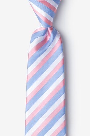 Great Abaco  Tie