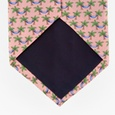 Palm Tree Siesta Tie by Eric Holch for Alynn Neckwear