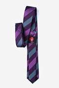 Dee Skinny Tie Photo (1)