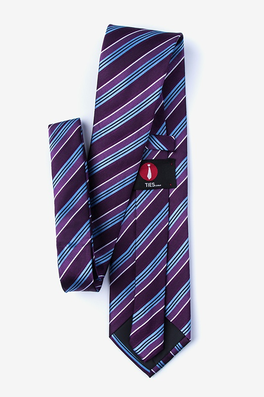 Feale Extra Long Tie Photo (1)