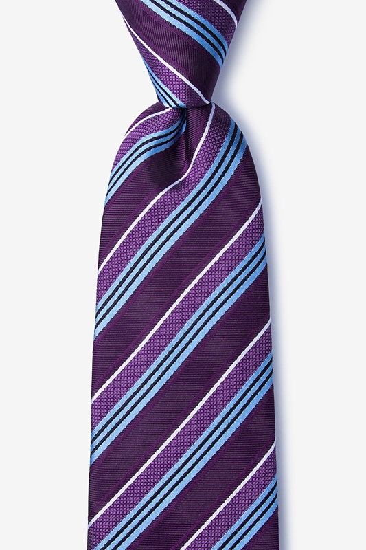 Feale Extra Long Tie Photo (0)