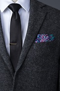 Carrollton Pocket Square