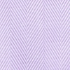 Purple Cotton Oliver Herringbone