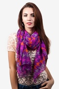 Veronica Scarf by Scarves.com