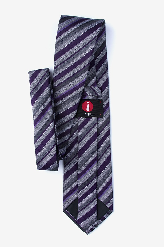 Carn Extra Long Tie Photo (1)